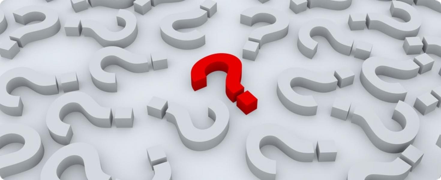 İl Dışı Atamalarda Sıkça Sorulan Sorular ve Cevaplar