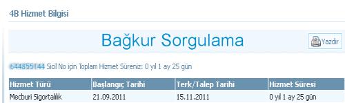 bagkur_hizmet_dokumu