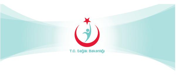 Sağlık Bakanlığı 7 Yeni Daire Başkanı Atadı