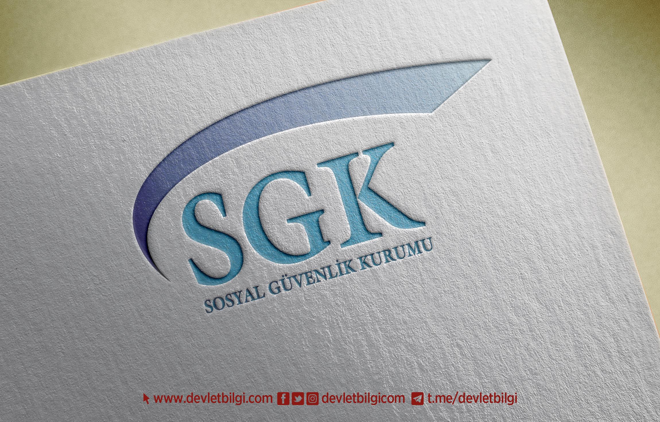 SGK Dul ve Yetim Aylığı Sorgulama Nasıl Yapılır?