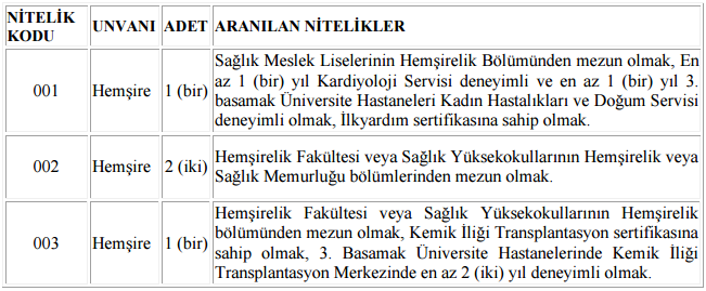 celal-bayar-universitesi-4b-personel-alimi_detay