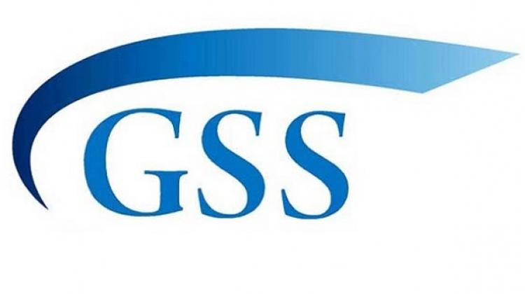 GSS Prim Borcu, GSS Borç Sorgulama, GSS Affı Hakkında Her şey