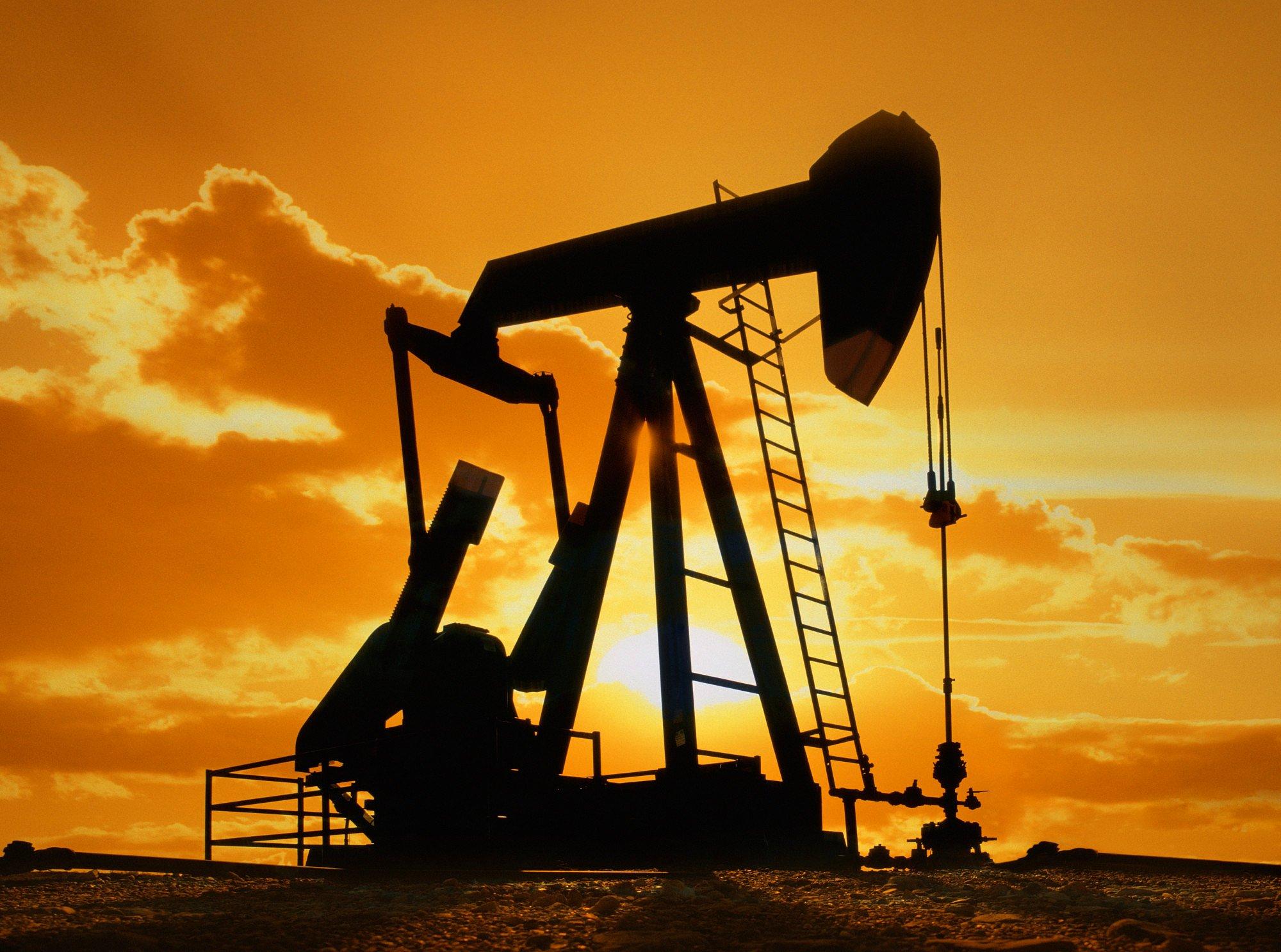 Petrol Zengini Ülkelere Kötü Haber!
