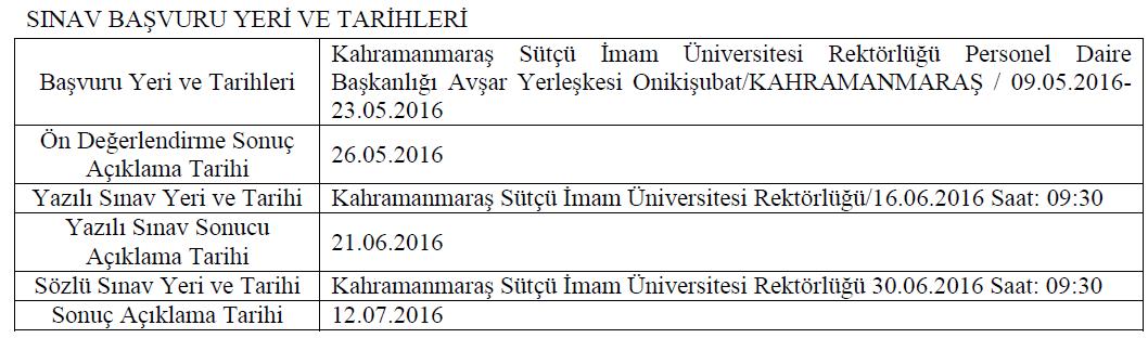 20160509-sutcu-imam-universitesi-avukat-alimi_gorsel2