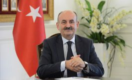 Taşerona Kadro Takvimi 24 Nisan'da Belirlenecek