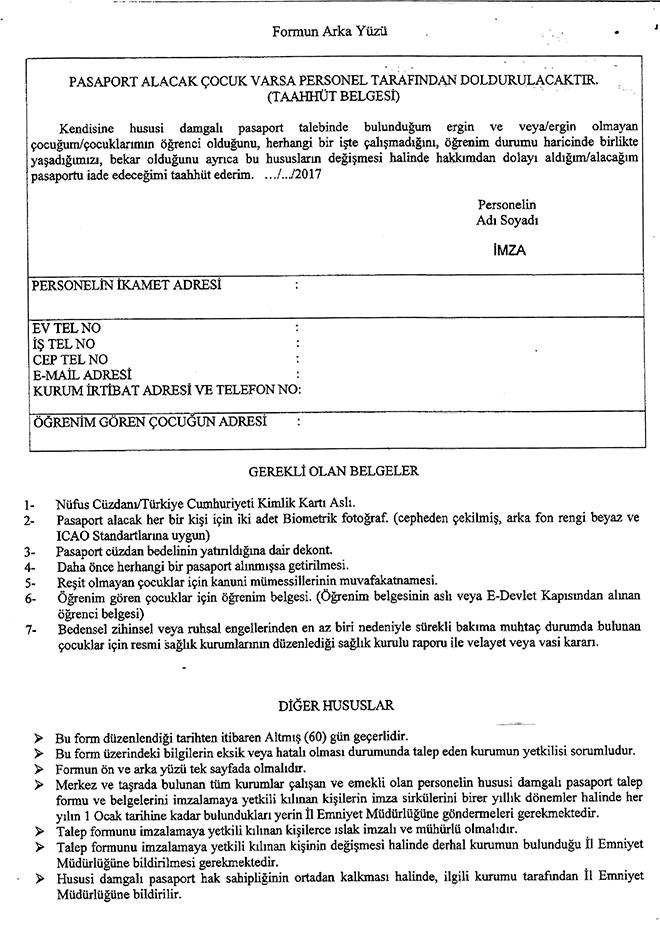 pasaport_talep_formu02