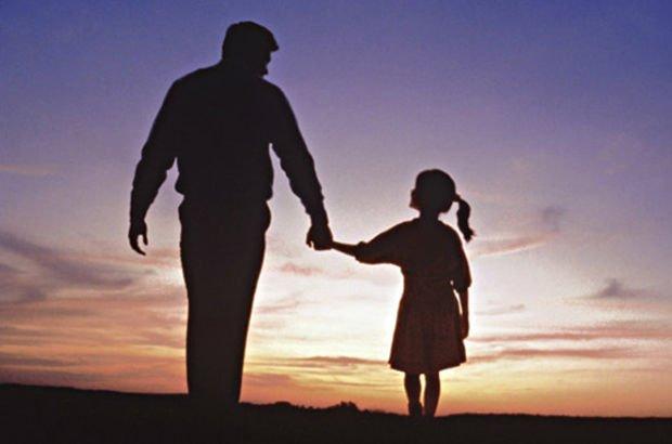Babalar Günü ne zaman? İşte 2018 Babalar Günü tarihi
