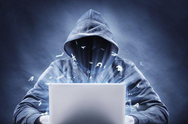VPNFilter saldırısı yayılmaya devam ediyor