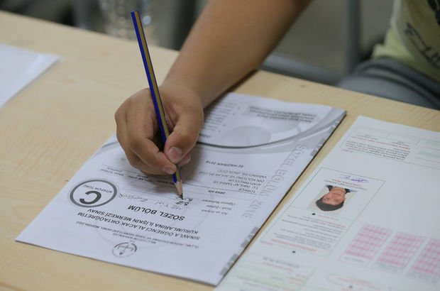 LGS tercih kılavuzu yayımlandı – MEB 2018 Liseye Geçiş Sınavı (LGS) sınav sonuçları öğren