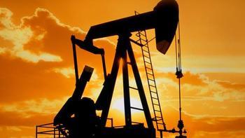 Petrol fiyatları yüzde 4'e yakın düştü