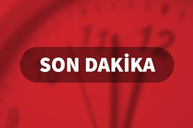 Son dakika… İstanbul'da iplik fabrikasında yangın!