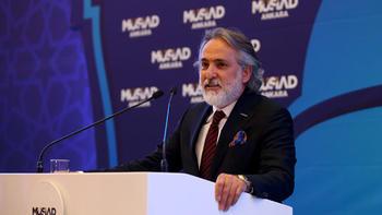 MÜSİAD: Türkiye yoluna başarı ile devam edecektir