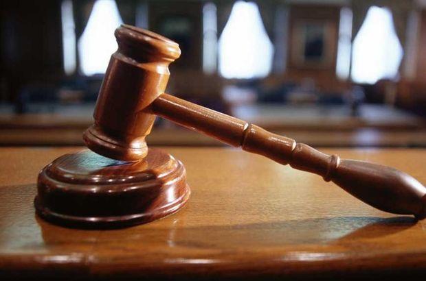 Kaynana geline HIV davası açtı! Nikahsız eş cinayetle yargılandı!