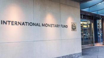 IMF, Türkiye ile ilgili iddiaları yalanladı