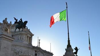 İtalya, bütçesini açıkladı AB tedirgin oldu