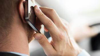 Son dakika… Herkesi ilgilendiriyor! BTK'dan cep telefonu arama ücreti açıklaması