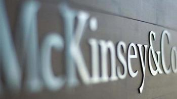 Hazine ve Maliye Bakanlığı'ndan 'McKinsey' açıklaması