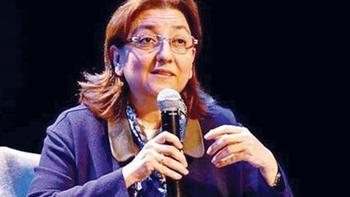 Borsa İstanbul'a ilk kadın başkan