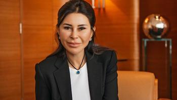 """""""Akbank sendikasyonuna gösterilen ilgi Türkiye'ye güvenin göstergesi"""""""