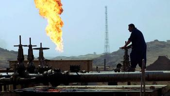 Brent petrolün varili 81,48 dolar