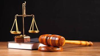 Anayasa Mahkemesi'nden psikolojik taciz kararı