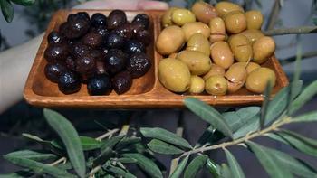 Bakan açıkladı: İşte zeytin rekoltesi