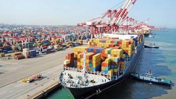 Ticaret Bakanlığı açıkladı! Yeni koruma önlemleri geldi…