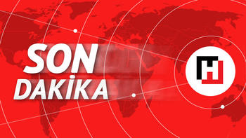Son dakika… Cumhurbaşkanı Erdoğan'dan flaş döviz kararı