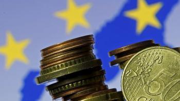 'İtalya'yı desteklemek ECB'ye düşmez'