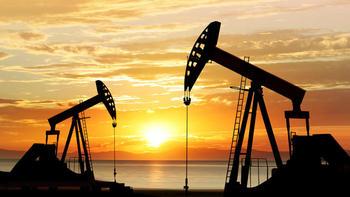 Brent petrolün varili 83,50 dolar