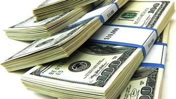 Son dakika… Dolar ve Euro kuru güne böyle başladı