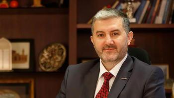 """""""Enflasyonla mücadele paketini sonuna kadar destekleyeceğiz"""""""