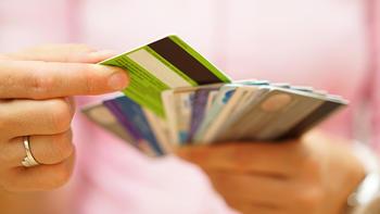 Bu Yöntemlerle Kredi Alma Şansınızı Arttırabilirsiniz!
