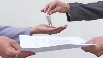 Milyonlarca kiracıyı ilgilendiren karar: Kirayı mülk sahibine ödemeyen yandı