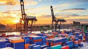 AKİB'in eylül ayı ihracatı yüzde 41 arttı