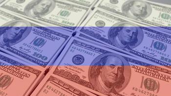 Rusya'dan dikkat çeken dolar hamlesi