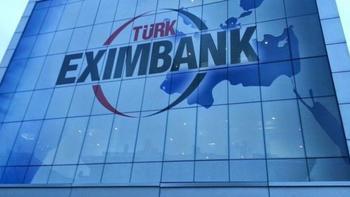 Türk Eximbank sendikasyon kredisini yeniledi