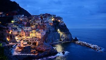 İtalya'dan bütçe açığı hamlesi