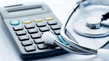 Sağlık giderlerim için kredi çekebilir miyim?