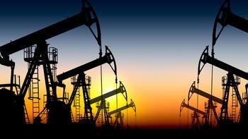 İran'a yapılan ambargolar petrol fiyatlarını en az 20 dolar arttırdı