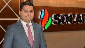 Türkiye'de yeni yatırımlar için fırsat zamanı
