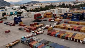 Güneydoğu'nun ihracatı arttı