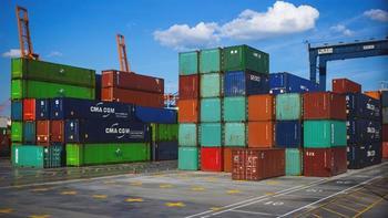 Denizli'de ihracat Eylül ayında yüzde 8,8 arttı