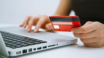 Kredi kartı kampanyalarında en avantajlısı hangisi?