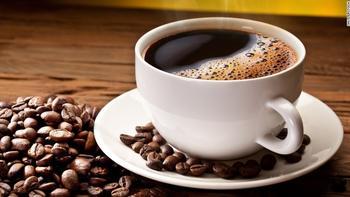 AB'den kahveye 8,7 milyar avro