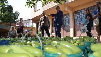İznik'te üretiliyor yurt dışına ihraç ediliyor