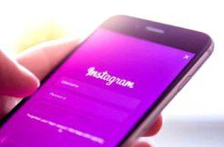 13 yaş altındaki insanlar Instagram kullanamayacak