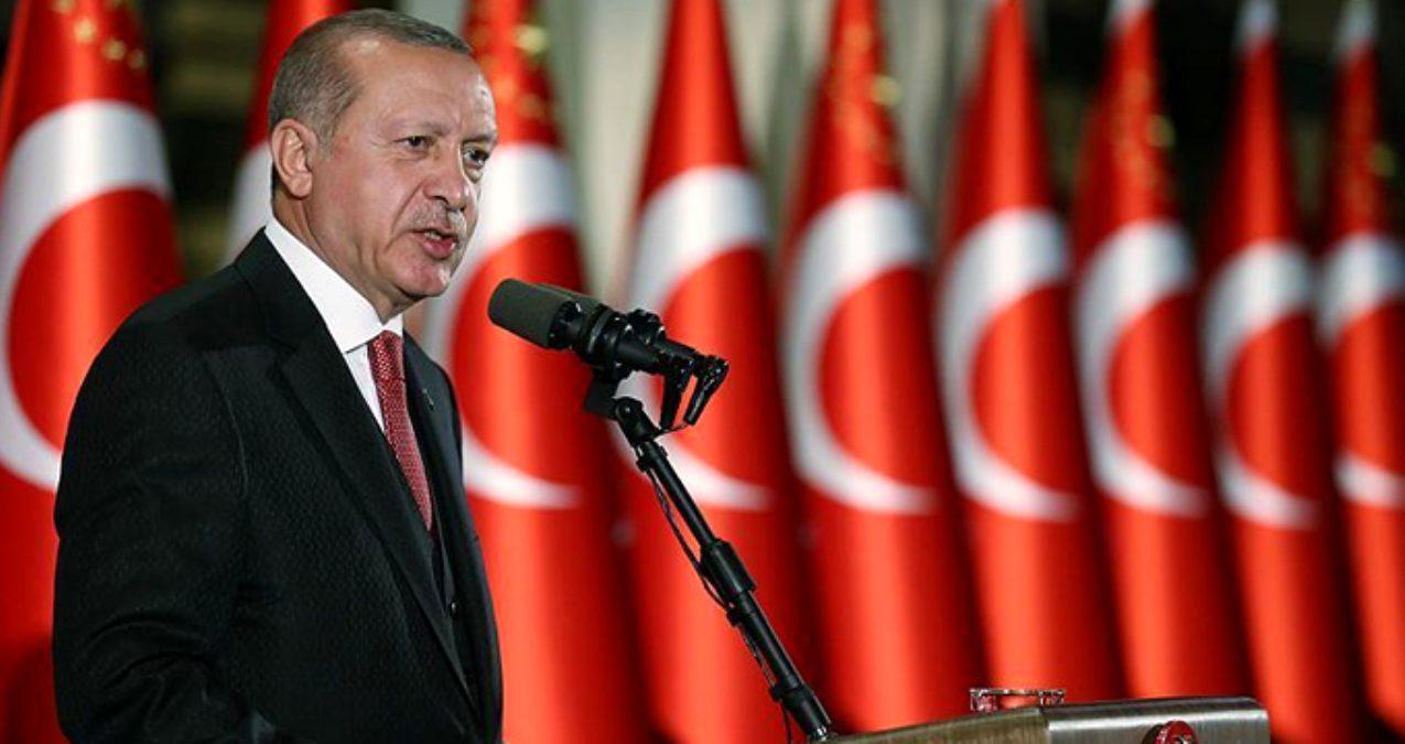 ABD basını Türkiye'nin Libya hamlesini dünyaya böyle duyurdu: Cephede işler değişecek