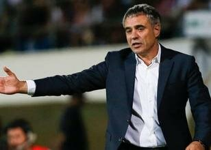 Fenerbahçe 5. yılını kupasız kapattı. futbol haberleri