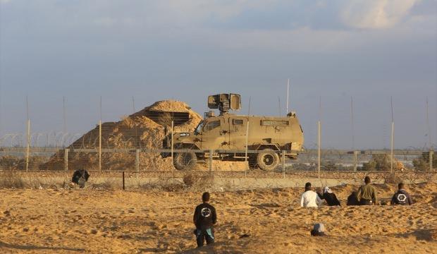 İşgalci İsrail, Filistin için toplanan 43 milyon doları kesecek